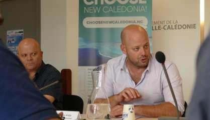 «Choose New Caledonia», un nouveau dispositif pour attirer les investisseurs étrangers