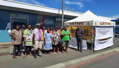 Mobilisation pour dénoncer le dysfonctionnement des cartes dans les cars Tanéo
