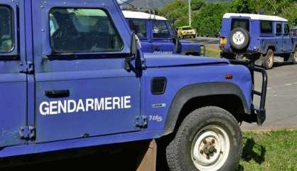 Contrôles de gendarmerie dans le Nord, de nombreux défauts de ceinture de sécurité