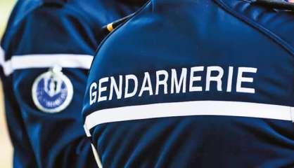 Des gendarmes mobiles pris à partie à la Baie-des-Citrons