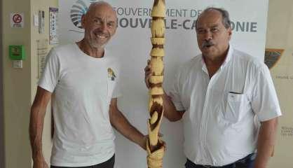 Grand Nouméa : le Parcours Do Kamo débute ce samedi