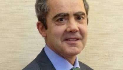 Un nouveau préfet pour Wallis-et-Futuna