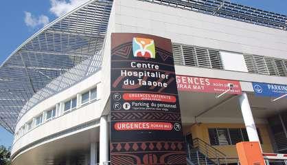 Covid-19 : 752 nouveaux cas positifs et 6 décès en Polynésie française
