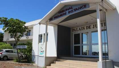 Une avocate noire cible de propos racistes par une consœur au tribunal de Nouméa