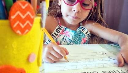 Boulouparis: la continuité pédagogique assurée