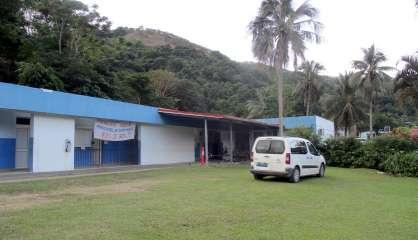 Horaires modifiés aux dispensaires de Ponérihouen et de Poya