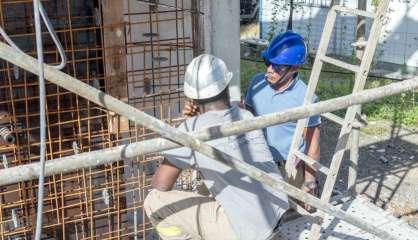 Les artisans demandent la mise en place de mesures d'urgence