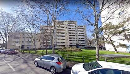 Féminicide à Toulouse: un Calédonien en détention provisoire
