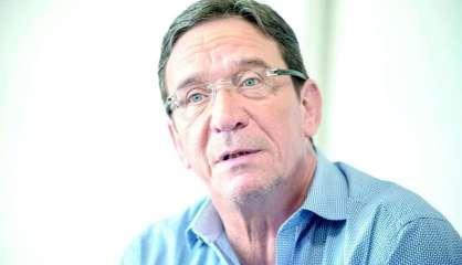 Affaire NCE : le procès de Philippe Gomès renvoyé en février prochain