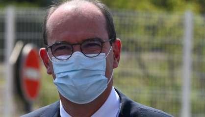 Tensions autour de la reprise de Vale : les députés Calédoniens interpellent Jean Castex