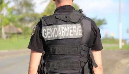 Le conseil coutumier Drehu interdit l'accès des gendarmes sortis plus tôt dequatorzainesur Lifou