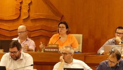 Province Sud: un budget 2021 d'austérité