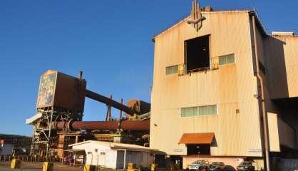 A Thio et Kouaoua, les barrages sont levés «pour sauver l'usine de Doniambo»