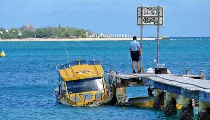 Le gérant de l'île aux canards et un pilote de taxiboat condamnés pour homicide involontaire