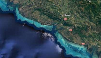 Attaque de requin à Bourail : le pronostic vital de la victime n'est plus engagé