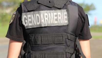 Coup de feu mortel à Ouégoa
