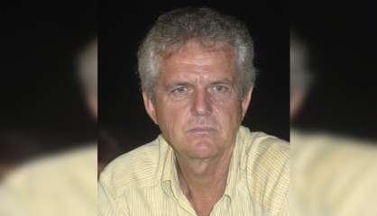 La Calédonie rend hommage à Éric Babin, éleveur
