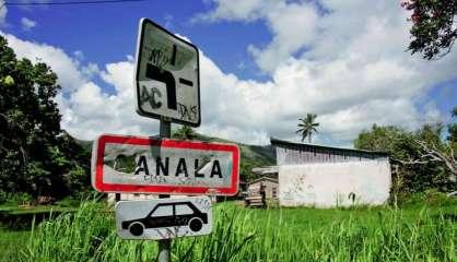 Le dispensaire de Canala fermé à la suite d' «exactions répétées»