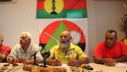 Usine du Sud, SLN, troisième consultation et motion de censure: ce qu'il faut retenir de l'assemblée générale du Palika