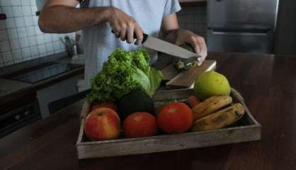 Comment garder une alimentation équilibrée sans se priver