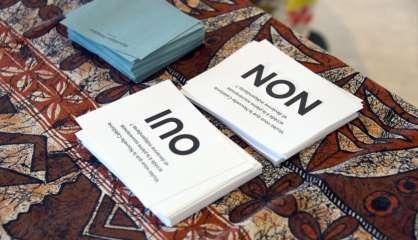 Avenir institutionnel: la consultation de la société est terminée