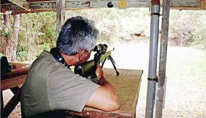L'Association nouméenne de tir à la cible répond aux critiques