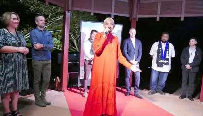 Ouverture du 23e Festival de la Foa: tapis rouge pour les créatrices calédoniennes