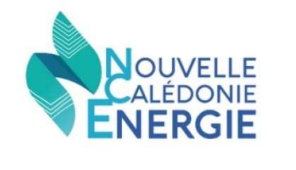 Nouvelle-Calédonie Energie lancera prochainement l'appel d'offres pour la fourniture d'énergie de la centrale pays