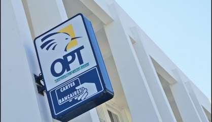 Blocages et mobilisations : Le point sur l'activité de l'OPT