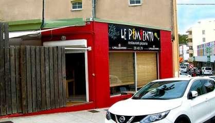 Quartier-Latin: trois personnes agressées pour des pizzas, indique un témoin