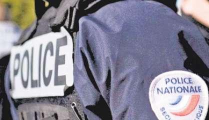 Gardes à vue, dégrisement, contrôles : Une semaine intense pour la police nationale
