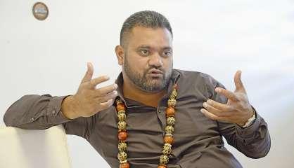 Congrès: L'Eveil océanien s'allie à l'UC-FLNKS