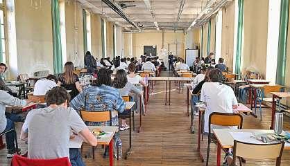 Usine du Sud : l'UGPE demande un moratoire pour la période des examens