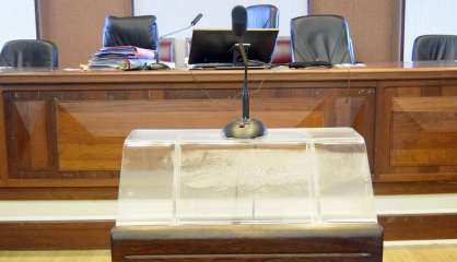 Viol d'une institutrice à Lifou : l'accusé condamné à 7 ans de prison