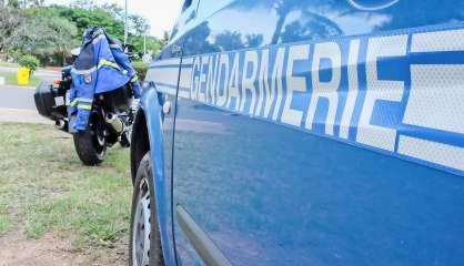Une jeune conductrice contrôlée en situation d'alcoolémie, son permis retenu