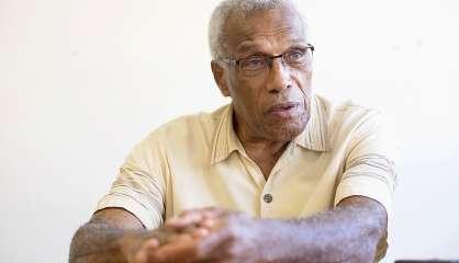 Maré : La Ligue des droits de l'homme dénonce la « tyrannie violente qui s'est abattue » sur des habitants de Roh