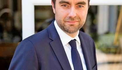 Vale : Sébastien Lecornu annonce la tenue d'une table ronde