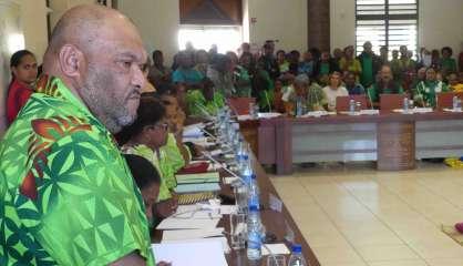Retour sur le conseil municipal de Koné