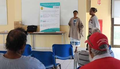 Aide à la construction aux îles Loyauté : mode d'emploi