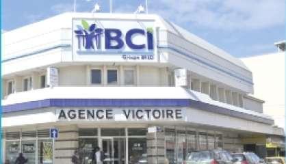 Arnaques : de fausses pages Facebook de la BCI circulent