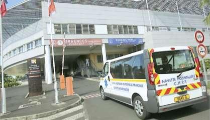 Covid-19 : Six décès supplémentaires en Polynésie française