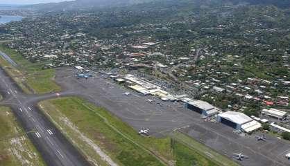 Covid-19 : Trois décès supplémentaires en Polynésie française