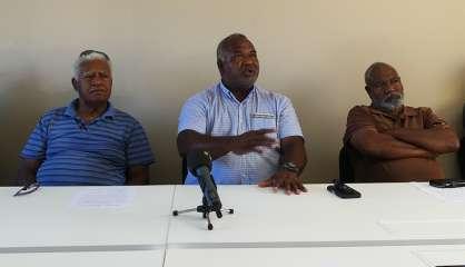 Les sous-traitants de l'usine du Sud reprendront le travail lundi