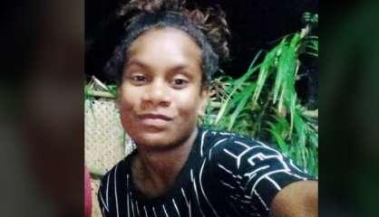 Fugue d'une adolescente de 16 ans dans le Nord