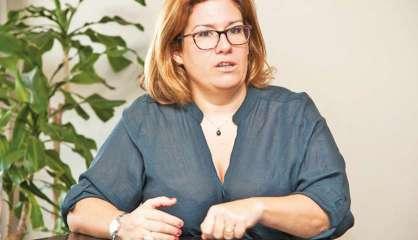 Vale : Sonia Backès « s'étonne de l'intrusion des coutumiers dans la procédure de rachat » par une société australienne
