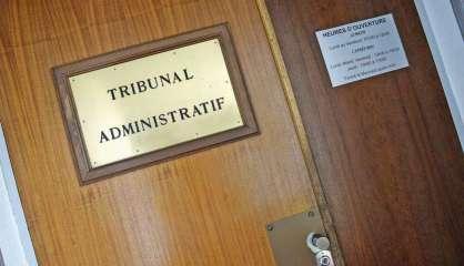 Yaté, Canala, Poum, Kouaoua : les protestations électorales rejetées par le tribunal administratif