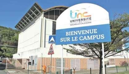 Université, audiovisuel, communes : les indépendantistes redemandent les transferts