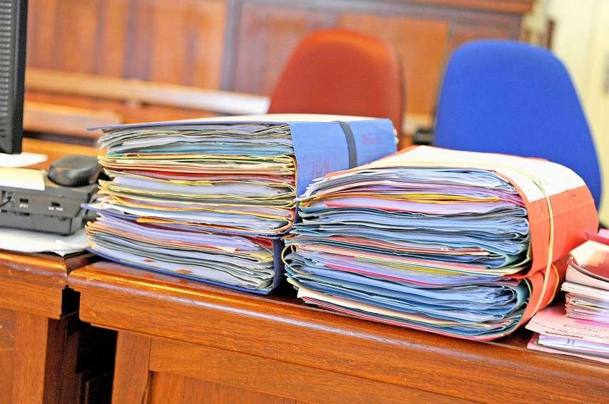Les trois agresseurs mineurs seront jugés ultérieurement par le tribunal pour enfants. Archives LNC