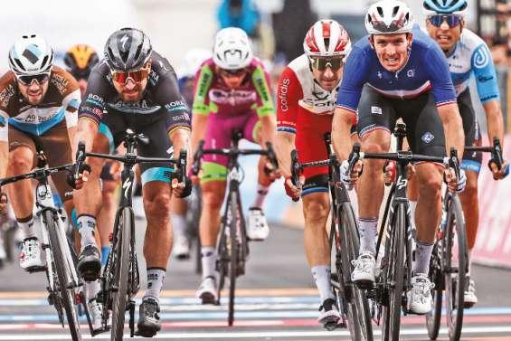 Le cyclisme en bonne santé financière, malgré moins de licenciés