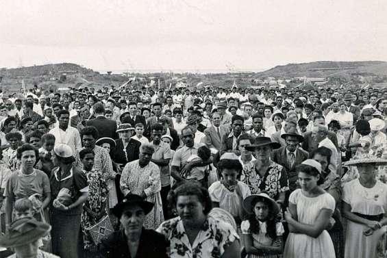 La Cafat célèbre 60 ans de destin commun